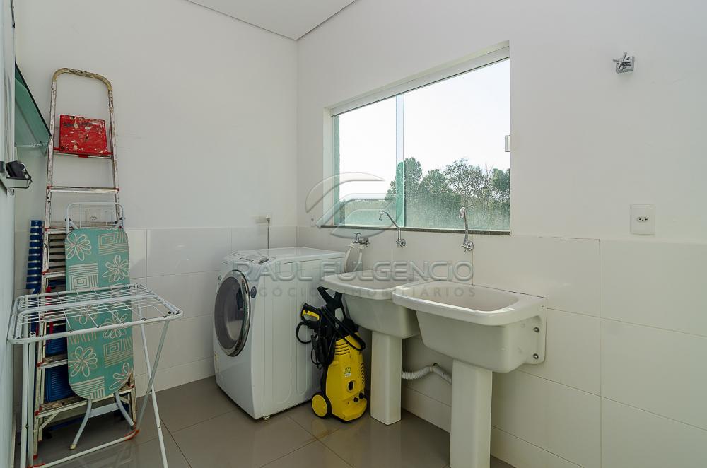Comprar Casa / Condomínio Sobrado em Londrina apenas R$ 1.770.000,00 - Foto 23