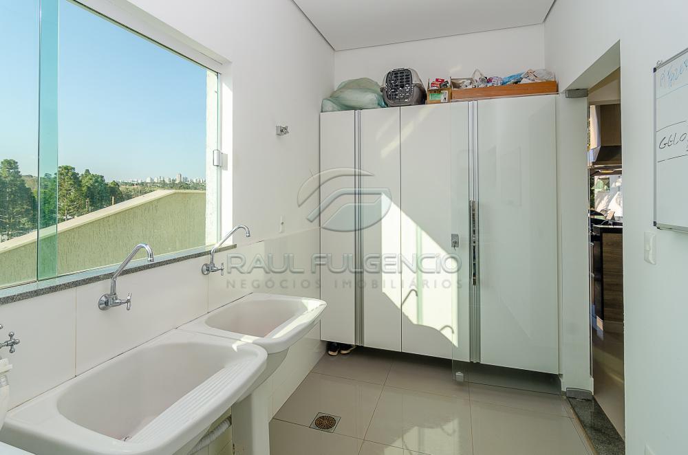 Comprar Casa / Condomínio Sobrado em Londrina apenas R$ 1.770.000,00 - Foto 24
