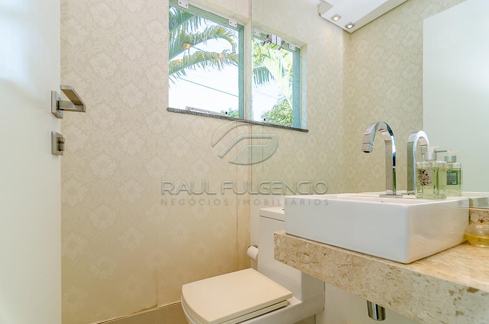 Comprar Casa / Condomínio Sobrado em Londrina apenas R$ 1.770.000,00 - Foto 25