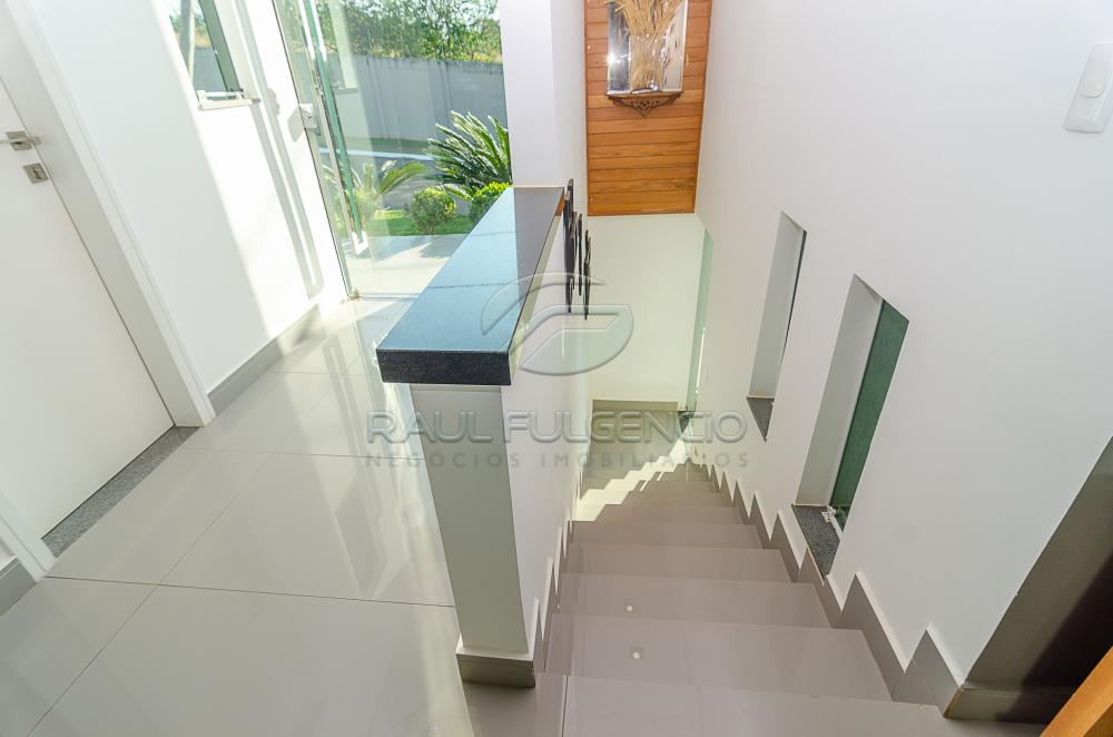 Comprar Casa / Condomínio Sobrado em Londrina apenas R$ 1.770.000,00 - Foto 26