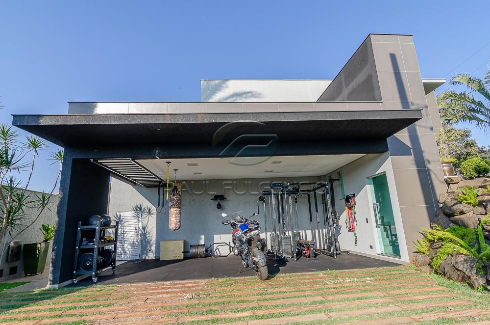 Comprar Casa / Condomínio Sobrado em Londrina apenas R$ 1.770.000,00 - Foto 27