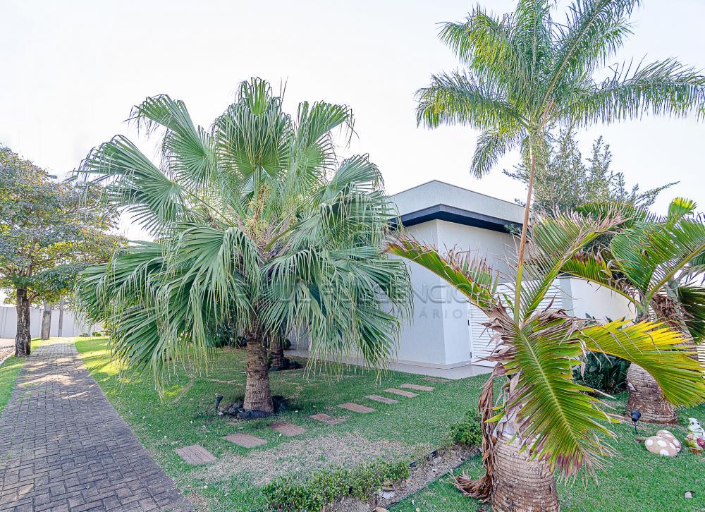 Comprar Casa / Condomínio Sobrado em Londrina apenas R$ 1.770.000,00 - Foto 29