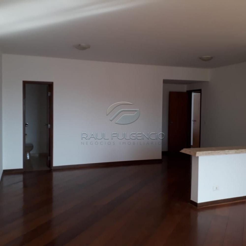 Alugar Apartamento / Padrão em Londrina apenas R$ 1.500,00 - Foto 3