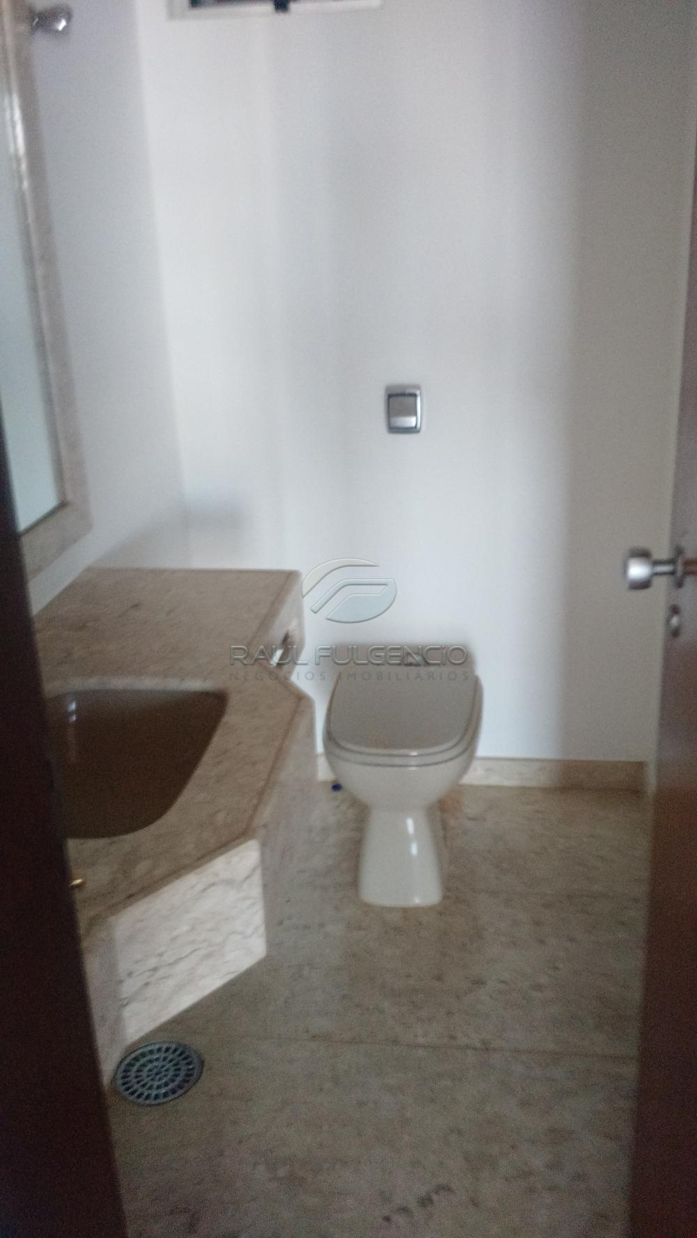 Alugar Apartamento / Padrão em Londrina apenas R$ 1.500,00 - Foto 5