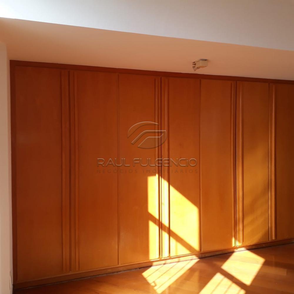 Alugar Apartamento / Padrão em Londrina apenas R$ 1.500,00 - Foto 9
