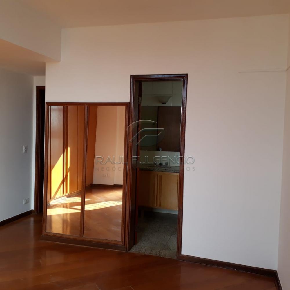 Alugar Apartamento / Padrão em Londrina apenas R$ 1.500,00 - Foto 10