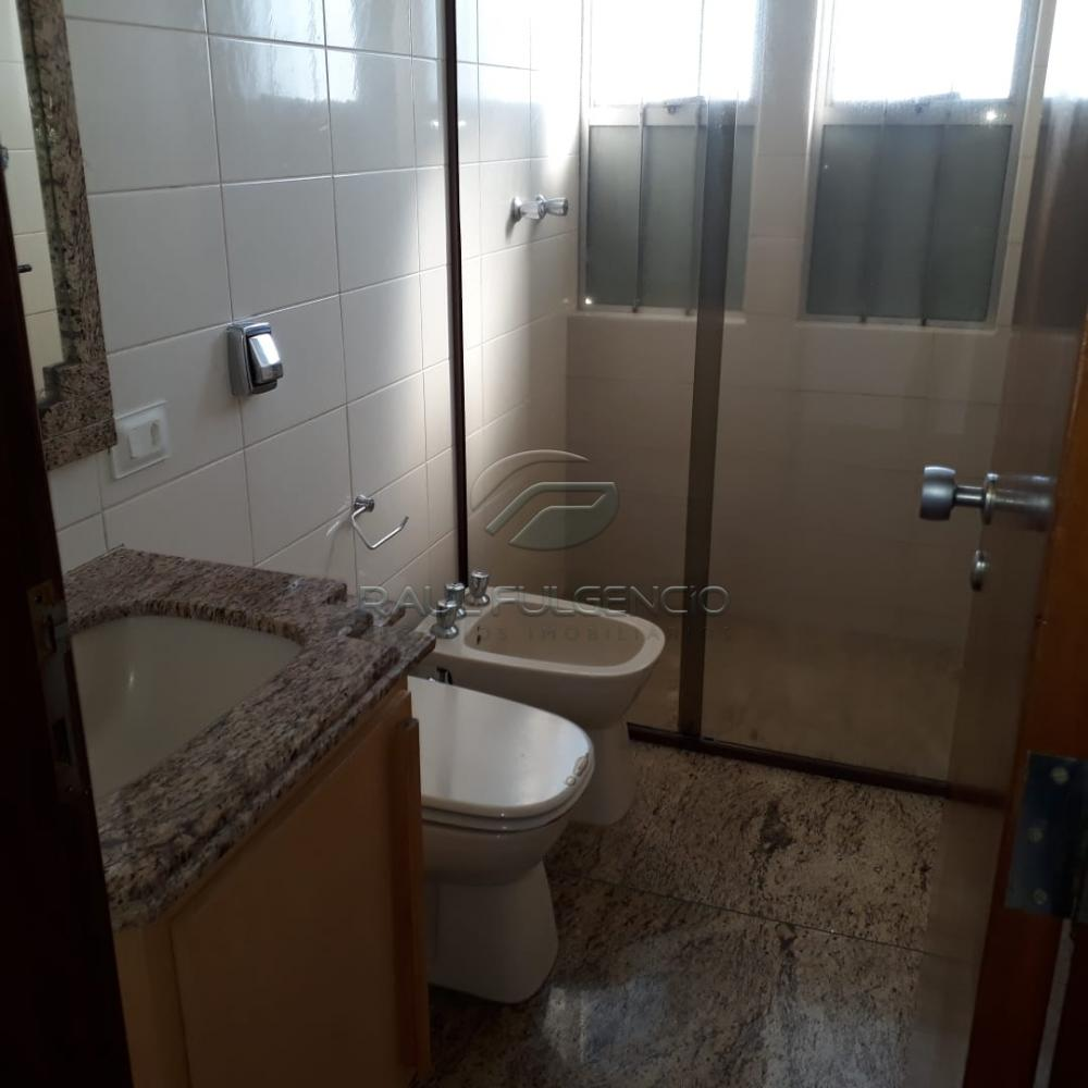 Alugar Apartamento / Padrão em Londrina apenas R$ 1.500,00 - Foto 12