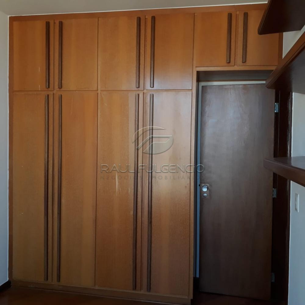 Alugar Apartamento / Padrão em Londrina apenas R$ 1.500,00 - Foto 13