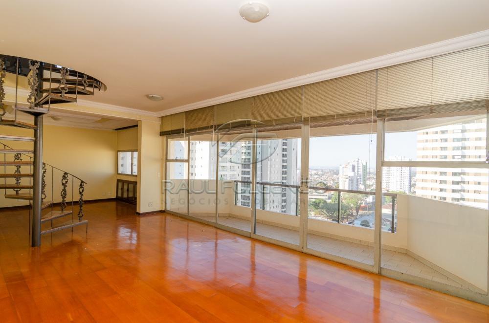 Alugar Apartamento / Cobertura em Londrina apenas R$ 2.500,00 - Foto 3