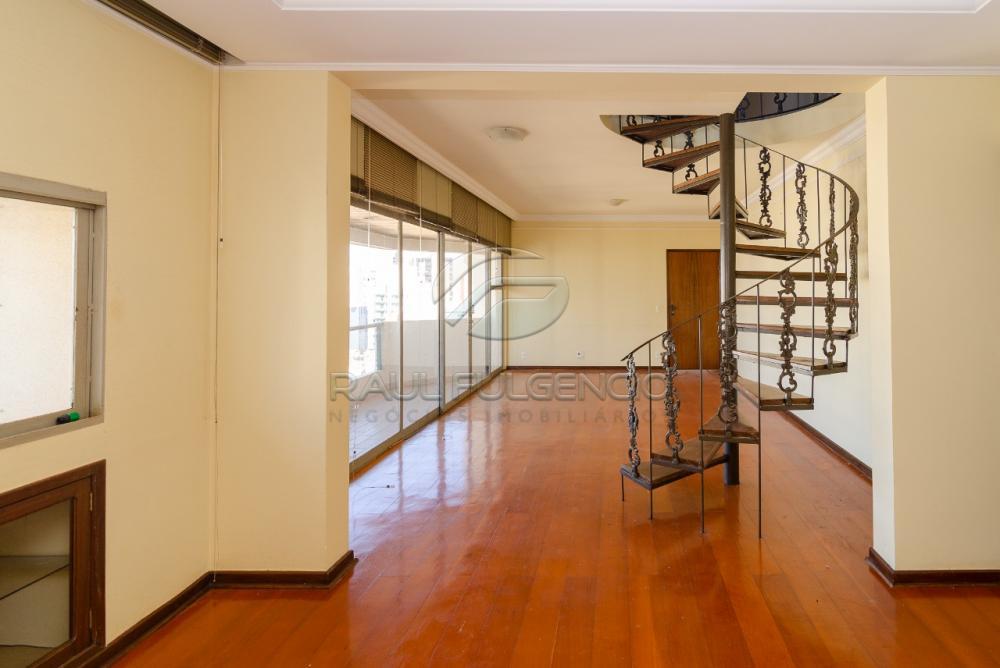 Alugar Apartamento / Cobertura em Londrina apenas R$ 2.500,00 - Foto 4