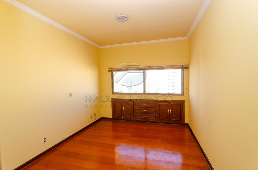 Alugar Apartamento / Cobertura em Londrina apenas R$ 2.500,00 - Foto 5