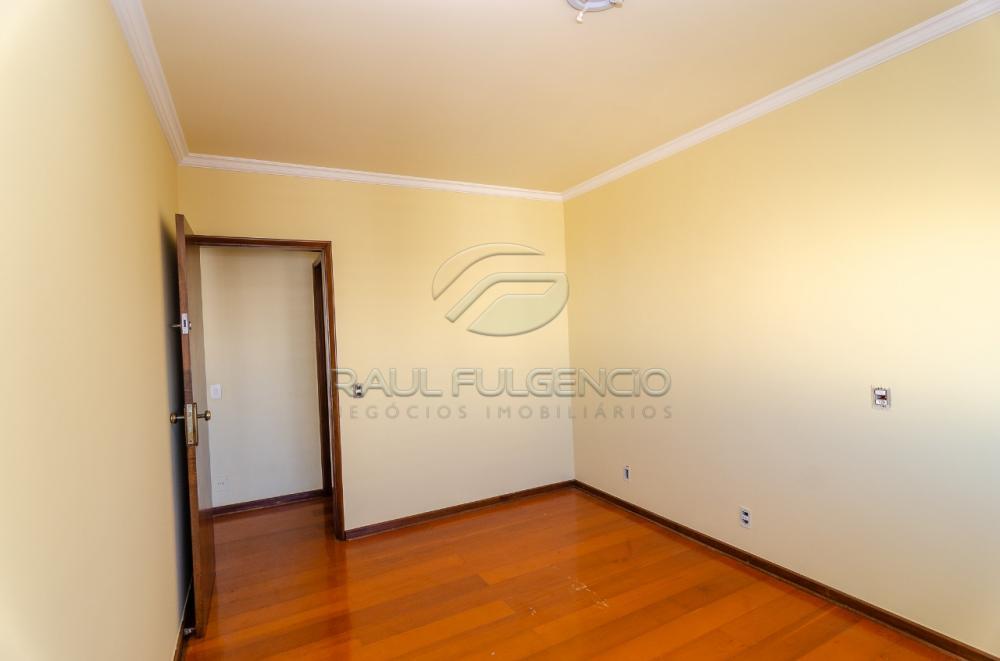 Alugar Apartamento / Cobertura em Londrina apenas R$ 2.500,00 - Foto 6