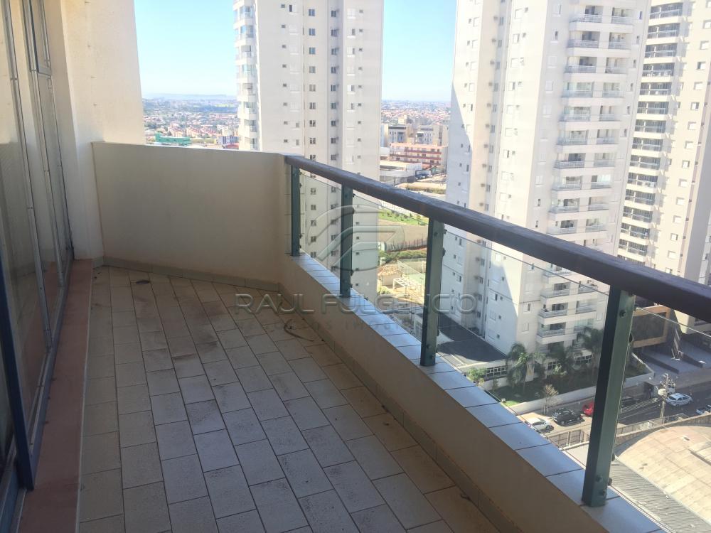 Alugar Apartamento / Cobertura em Londrina apenas R$ 2.500,00 - Foto 7