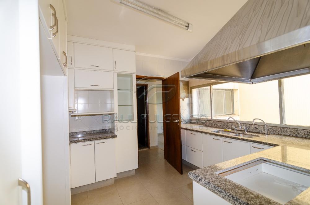 Alugar Apartamento / Cobertura em Londrina apenas R$ 2.500,00 - Foto 8