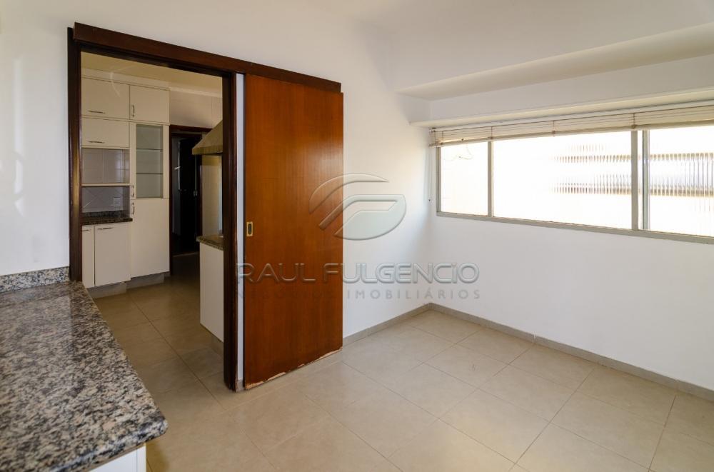 Alugar Apartamento / Cobertura em Londrina apenas R$ 2.500,00 - Foto 10