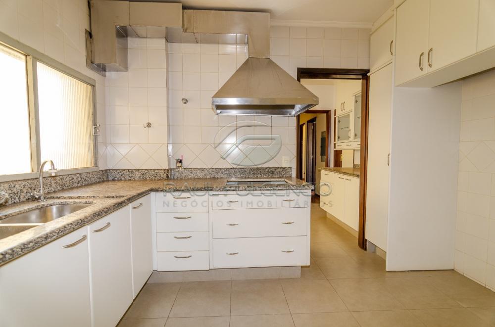 Alugar Apartamento / Cobertura em Londrina apenas R$ 2.500,00 - Foto 9