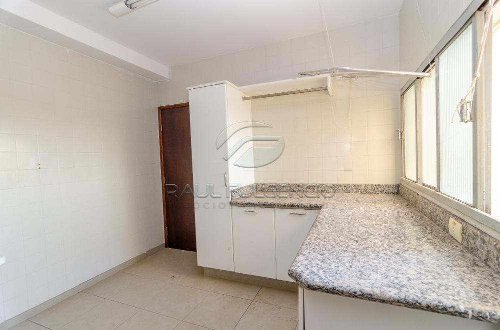 Alugar Apartamento / Cobertura em Londrina apenas R$ 2.500,00 - Foto 11