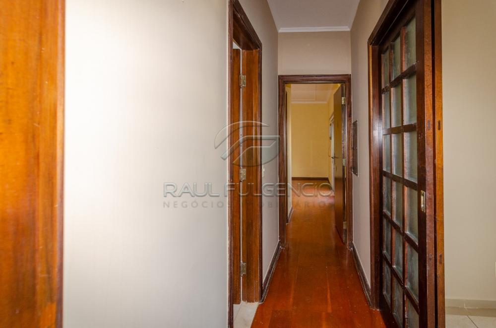 Alugar Apartamento / Cobertura em Londrina apenas R$ 2.500,00 - Foto 12