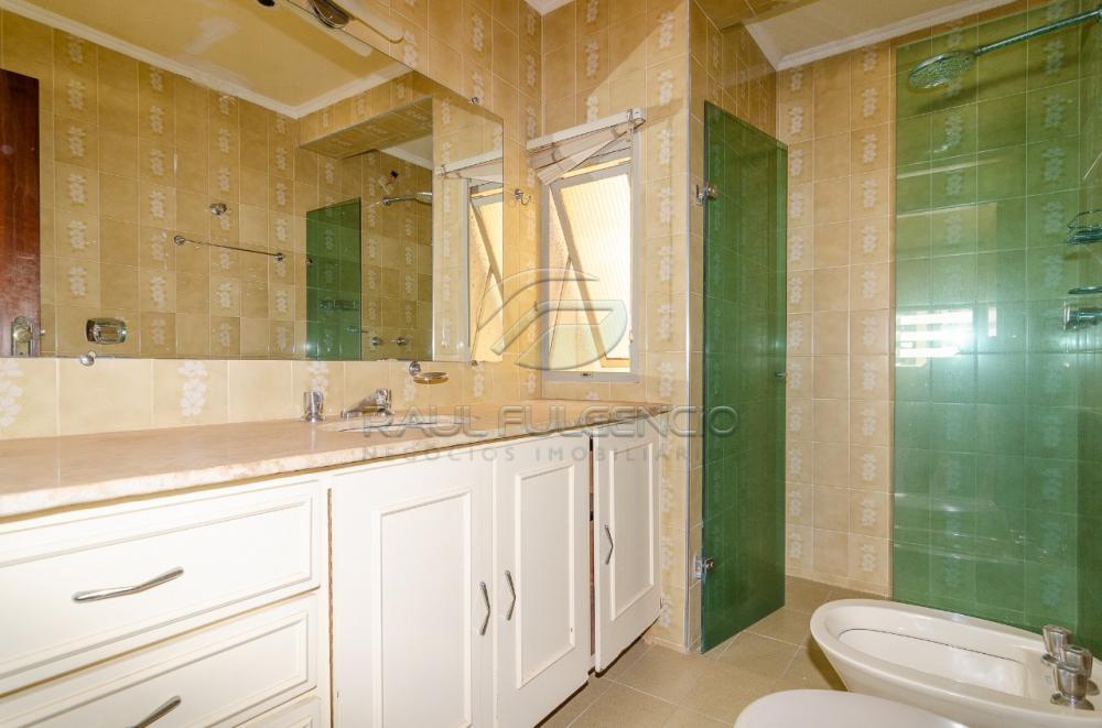 Alugar Apartamento / Cobertura em Londrina apenas R$ 2.500,00 - Foto 13