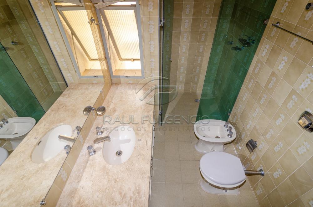 Alugar Apartamento / Cobertura em Londrina apenas R$ 2.500,00 - Foto 14