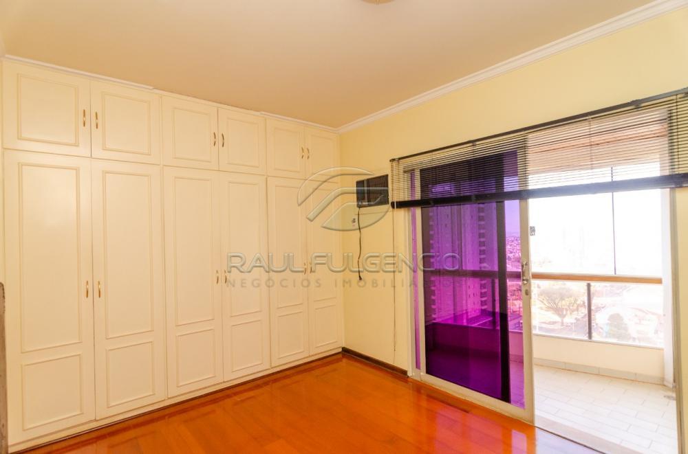 Alugar Apartamento / Cobertura em Londrina apenas R$ 2.500,00 - Foto 16