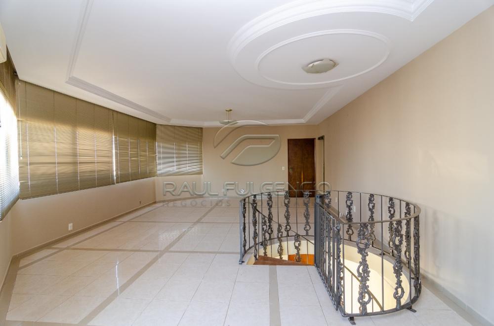 Alugar Apartamento / Cobertura em Londrina apenas R$ 2.500,00 - Foto 19