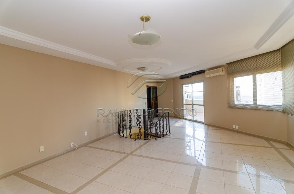 Alugar Apartamento / Cobertura em Londrina apenas R$ 2.500,00 - Foto 20