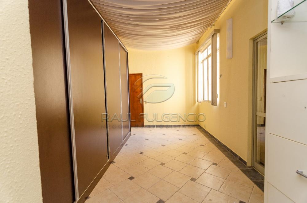 Alugar Apartamento / Cobertura em Londrina apenas R$ 2.500,00 - Foto 21