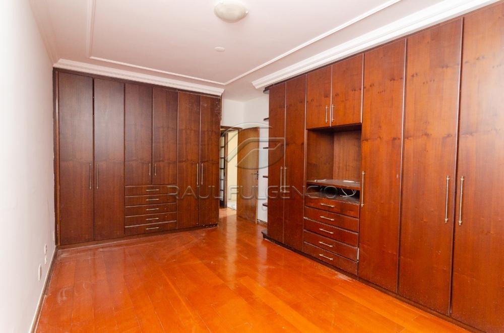 Alugar Apartamento / Cobertura em Londrina apenas R$ 2.500,00 - Foto 22
