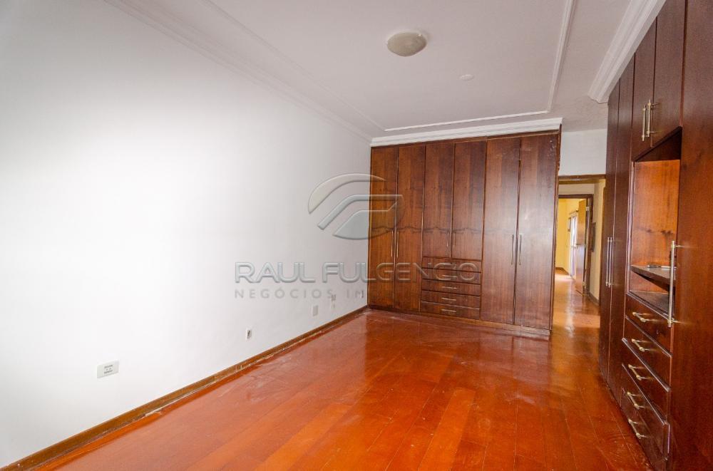 Alugar Apartamento / Cobertura em Londrina apenas R$ 2.500,00 - Foto 23
