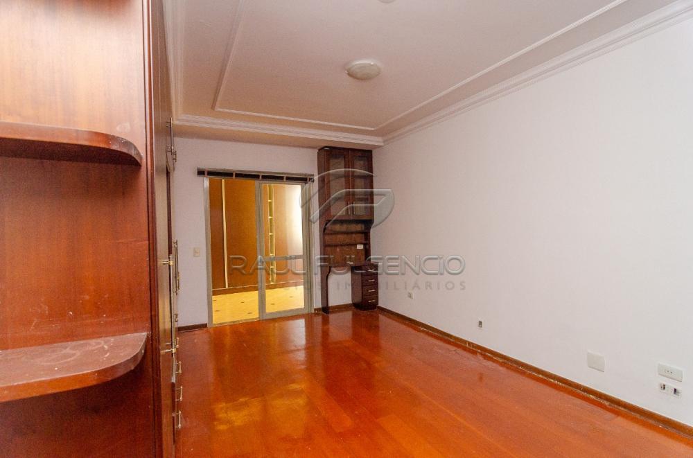 Alugar Apartamento / Cobertura em Londrina apenas R$ 2.500,00 - Foto 24