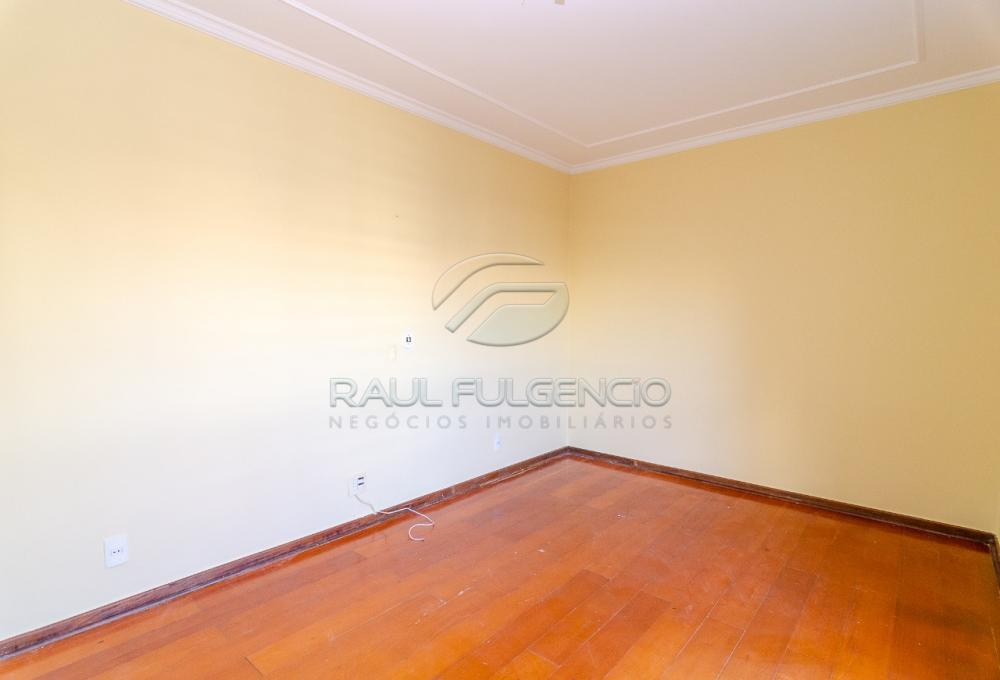 Alugar Apartamento / Cobertura em Londrina apenas R$ 2.500,00 - Foto 28
