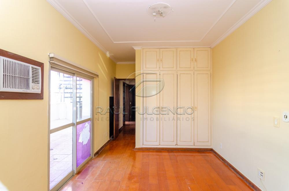 Alugar Apartamento / Cobertura em Londrina apenas R$ 2.500,00 - Foto 29