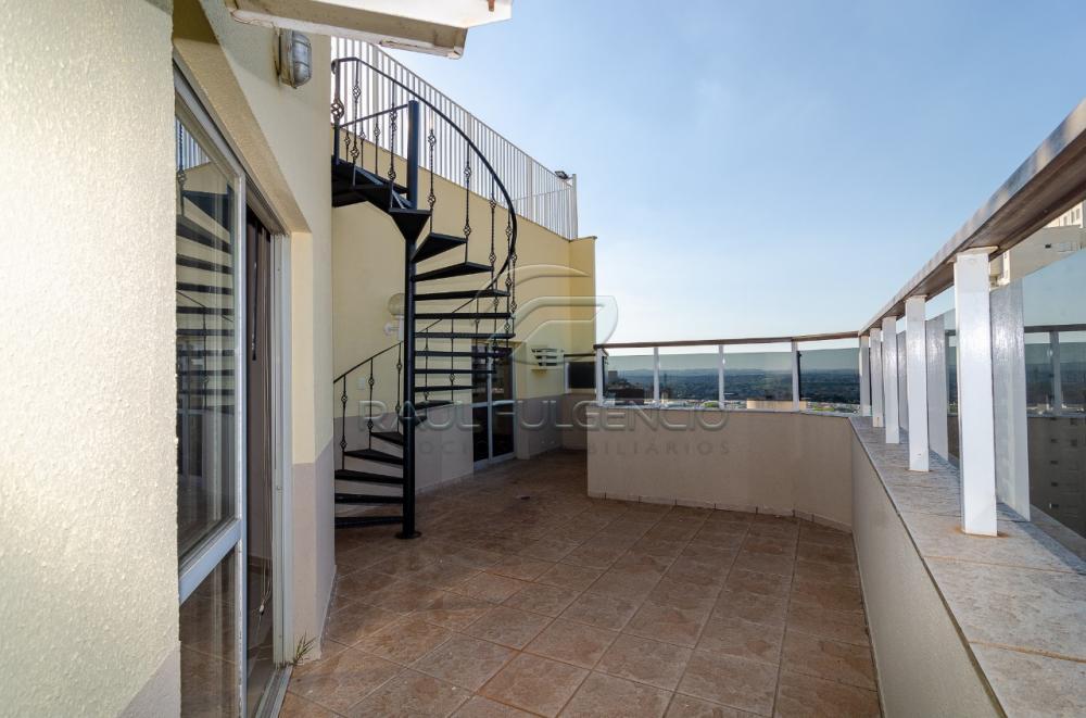 Alugar Apartamento / Cobertura em Londrina apenas R$ 2.500,00 - Foto 31