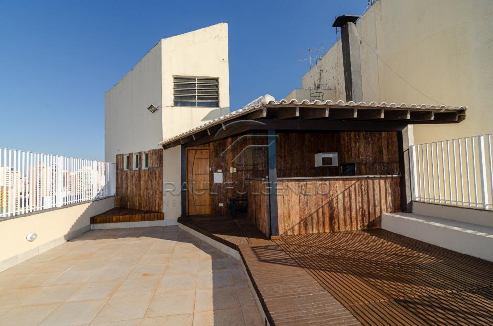 Alugar Apartamento / Cobertura em Londrina apenas R$ 2.500,00 - Foto 32
