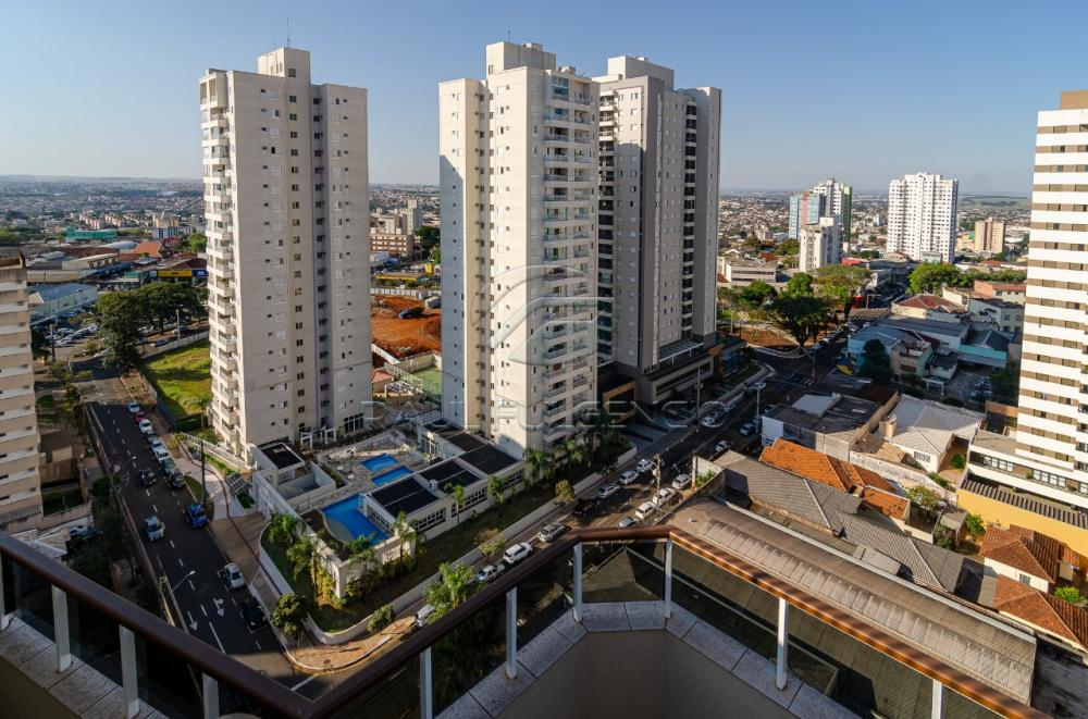 Alugar Apartamento / Cobertura em Londrina apenas R$ 2.500,00 - Foto 37