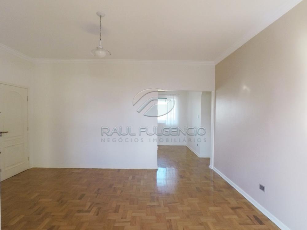 Alugar Apartamento / Padrão em Londrina apenas R$ 1.250,00 - Foto 3