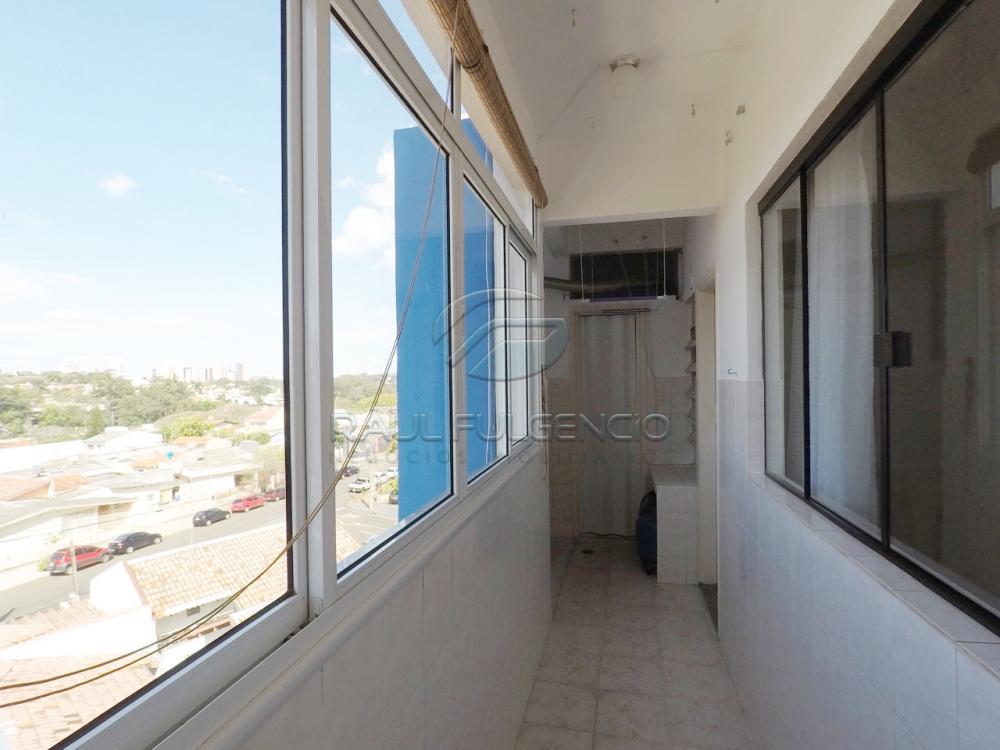Alugar Apartamento / Padrão em Londrina apenas R$ 1.250,00 - Foto 6