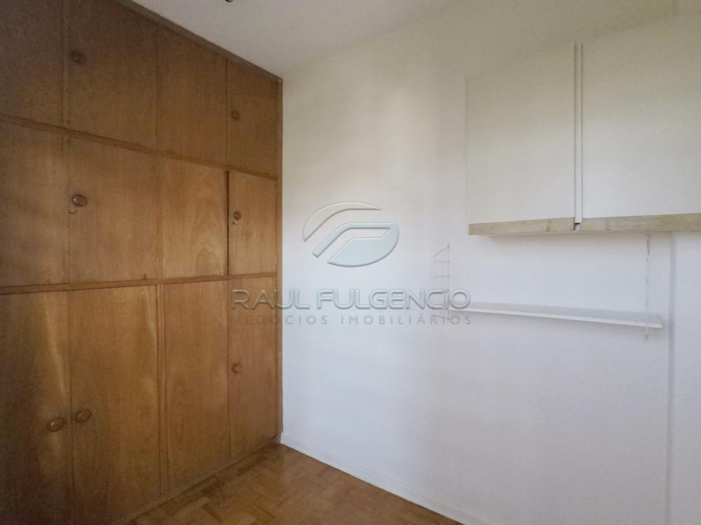 Alugar Apartamento / Padrão em Londrina apenas R$ 1.250,00 - Foto 7