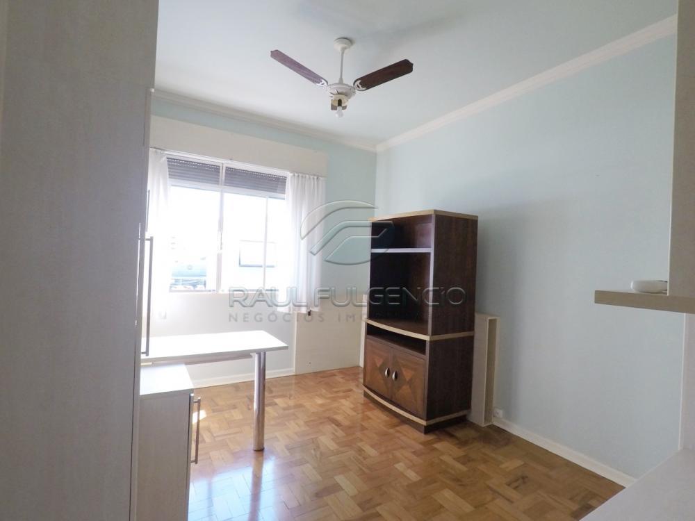Alugar Apartamento / Padrão em Londrina apenas R$ 1.250,00 - Foto 11