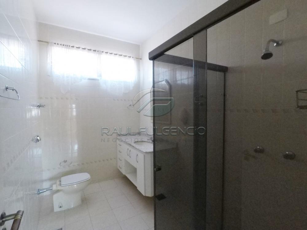 Alugar Apartamento / Padrão em Londrina apenas R$ 1.250,00 - Foto 13