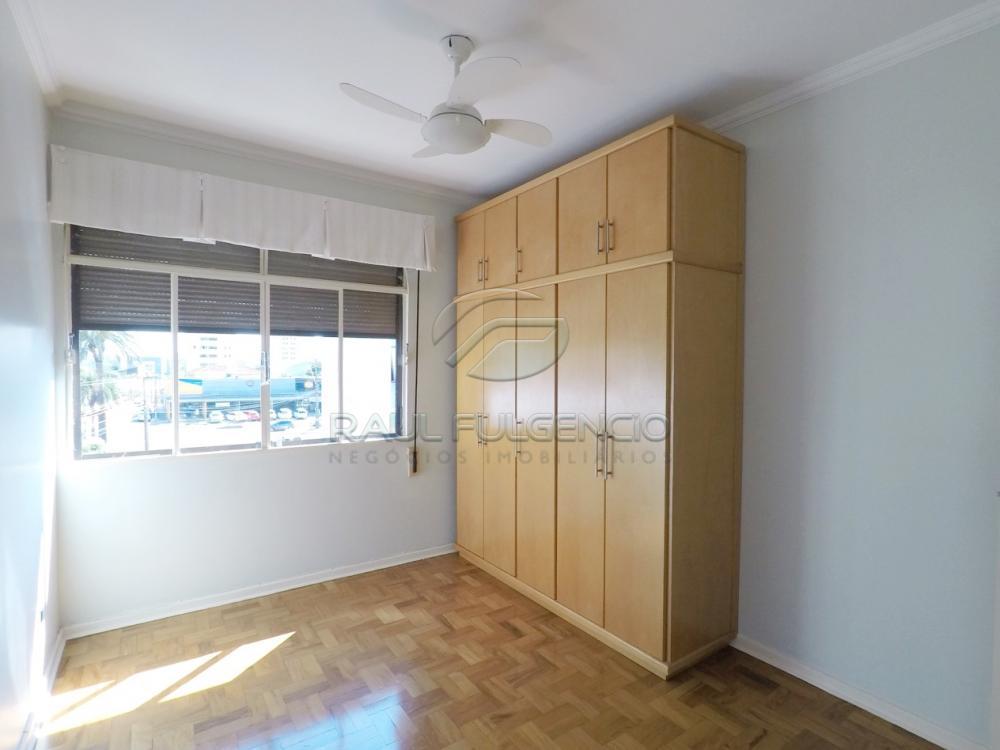 Alugar Apartamento / Padrão em Londrina apenas R$ 1.250,00 - Foto 14