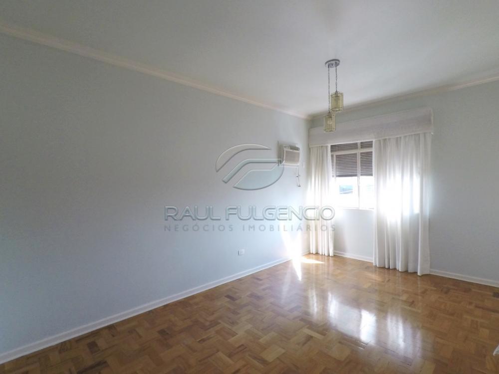 Alugar Apartamento / Padrão em Londrina apenas R$ 1.250,00 - Foto 15
