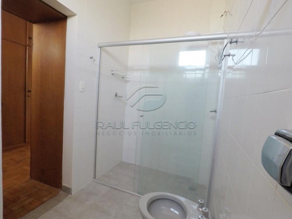 Alugar Apartamento / Padrão em Londrina apenas R$ 1.250,00 - Foto 19