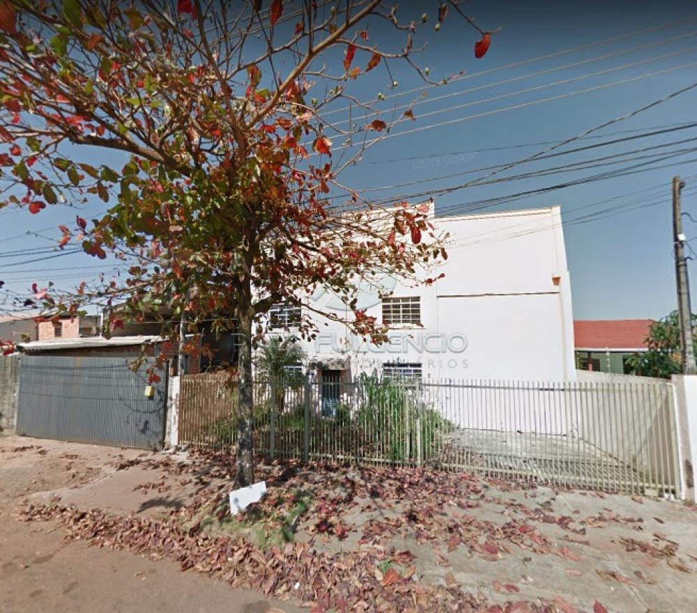 Alugar Comercial / Barracão em Londrina apenas R$ 3.500,00 - Foto 2
