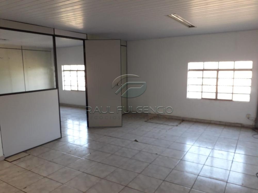 Alugar Comercial / Barracão em Londrina apenas R$ 3.500,00 - Foto 3