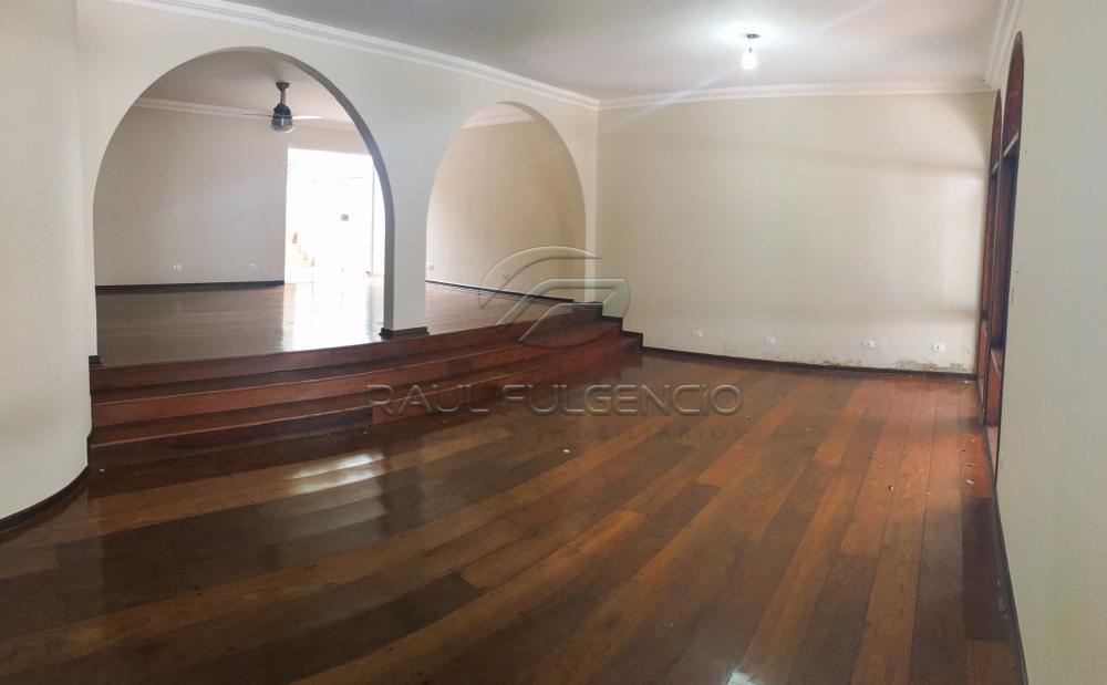 Alugar Casa / Térrea em Londrina apenas R$ 4.500,00 - Foto 4