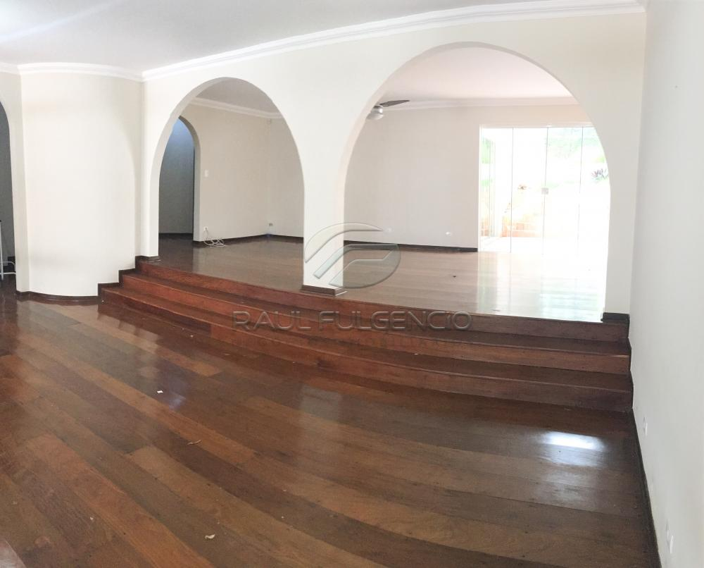 Alugar Casa / Térrea em Londrina apenas R$ 4.500,00 - Foto 5