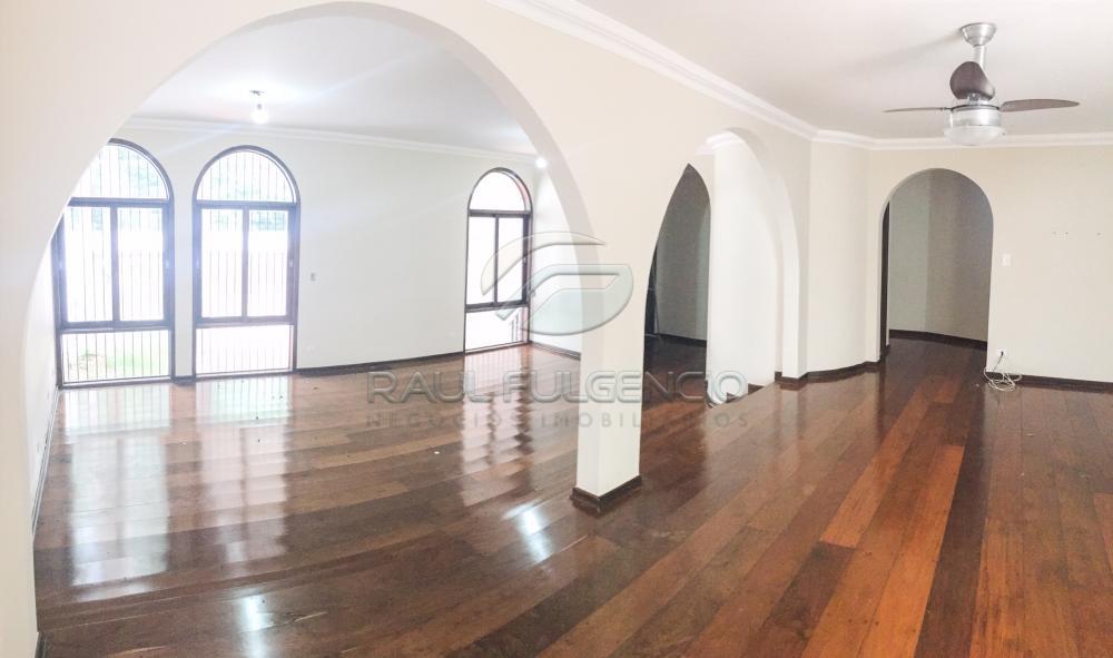 Alugar Casa / Térrea em Londrina apenas R$ 4.500,00 - Foto 6