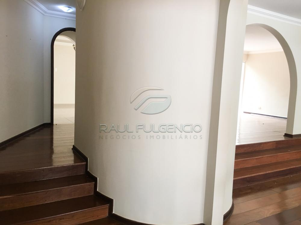 Alugar Casa / Térrea em Londrina apenas R$ 4.500,00 - Foto 9